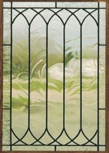Aa Leaded And Stained Glass Amp Doors Ft Worth Dallas